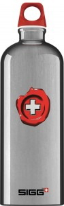 SIGG_Swiss Quality