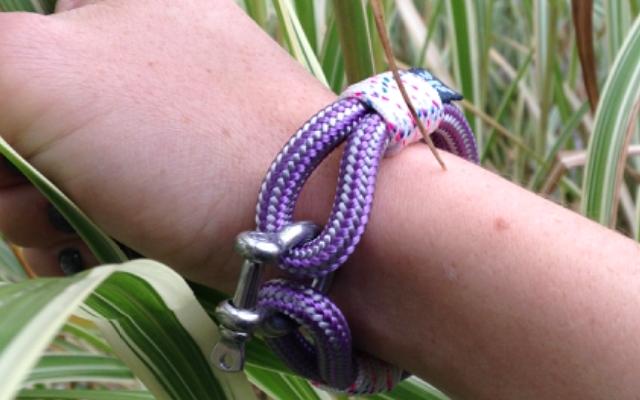 29knots Armband