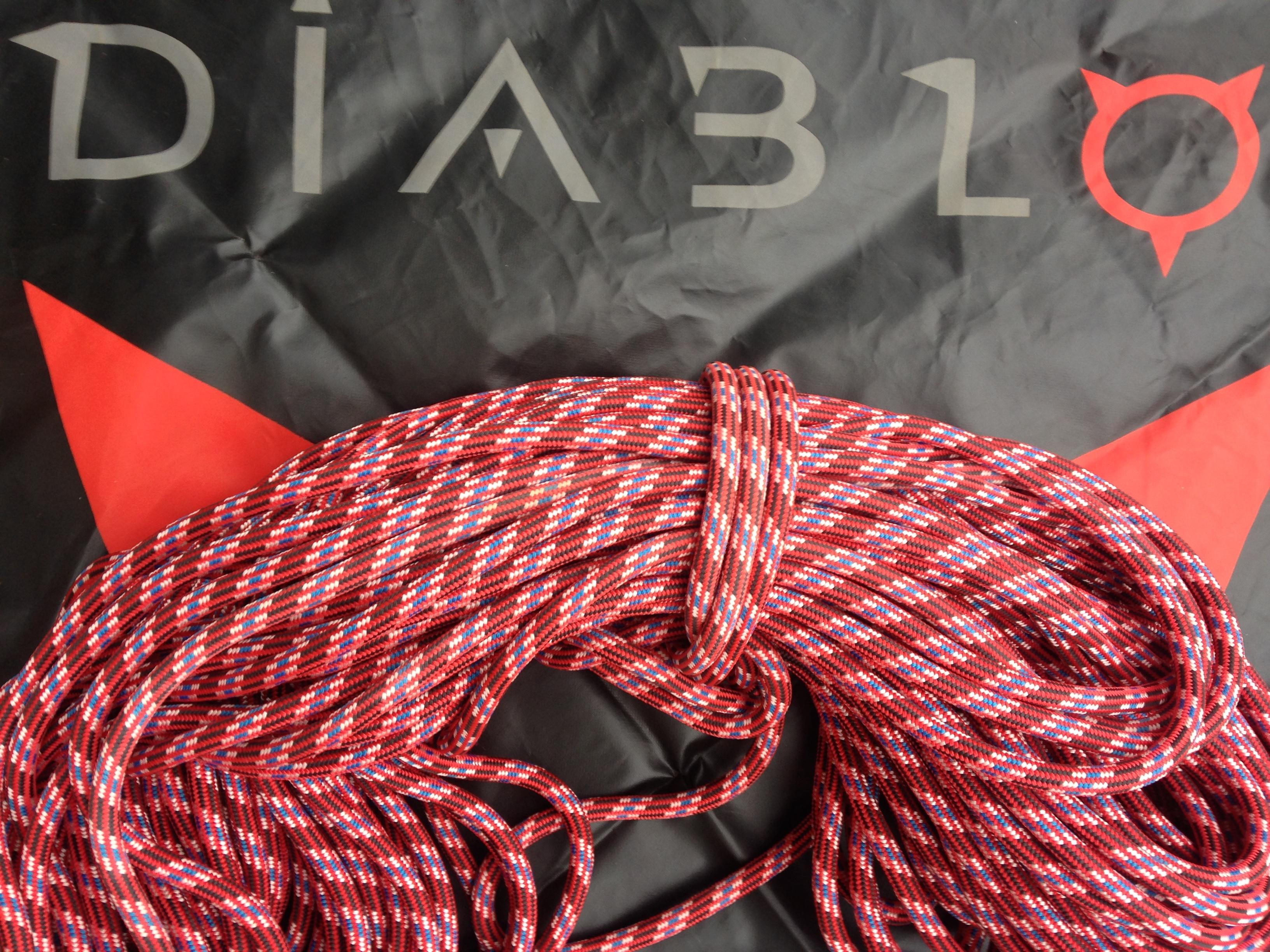 Beitragsbild Diablo
