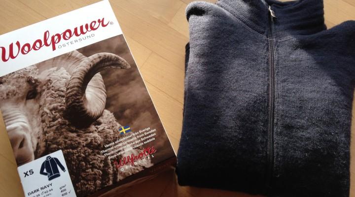 Beitragsbild woolpower