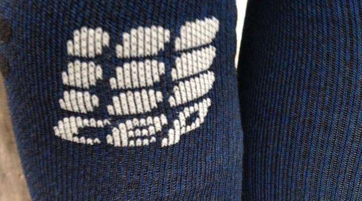 Beitragsbild CEP Merino Socks