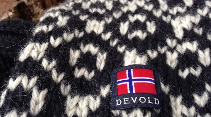 Beitragsbild Devold
