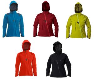 Produktbild Frode Jacket