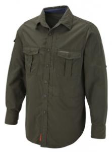 NosiLife Long-Sleeved Shirt