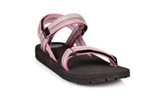 Produktbild Classic W African Pink