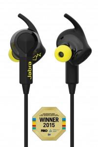 Jabra_Sport_Pulse_Wireless_FIBO_INNOVATION_AWARD