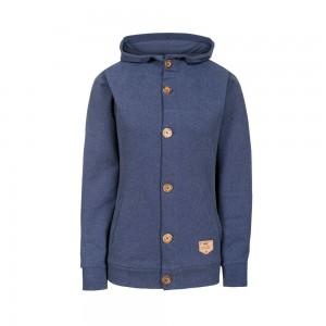 Produktbild Hoody Jacket