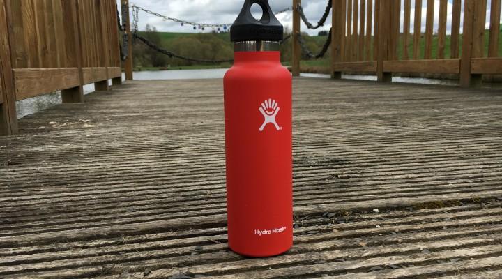 Beitragsbild 1 Hydro Flask
