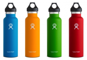 Produktbild Hydro Flask Standard Mouth
